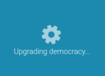 upgradingdemocracy